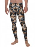 IQ-UV-Schutz-Tights-Herren-Leggings-Camouflage-O-M_500x650